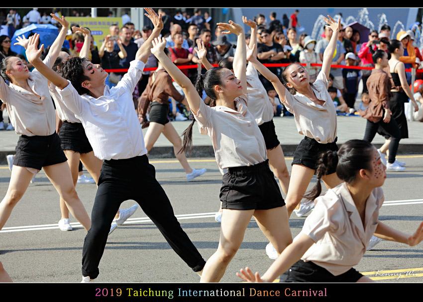 danceca22.jpg