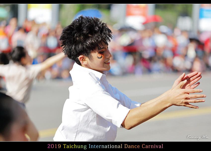 danceca25.jpg
