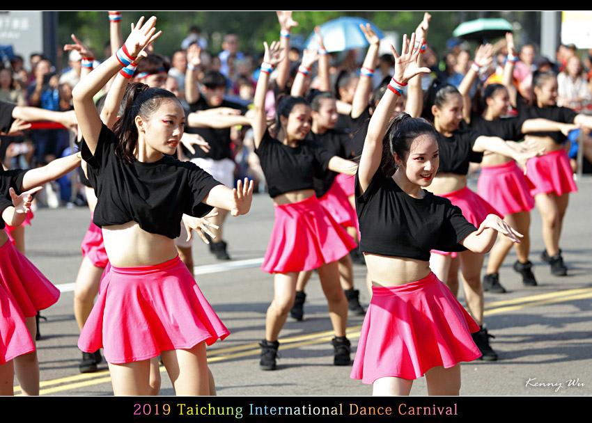 danceca28.jpg