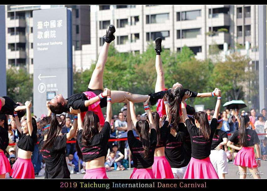 danceca29.jpg