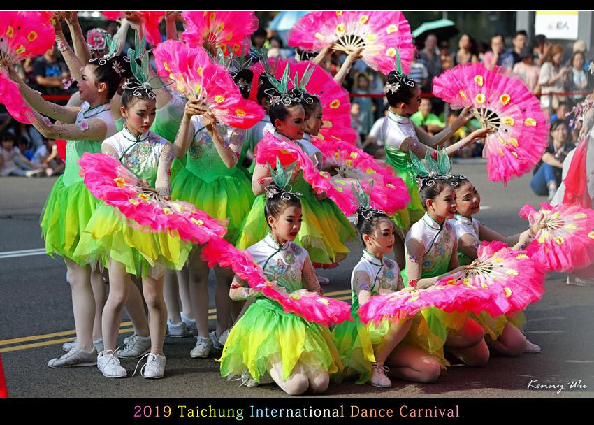 danceca36.jpg