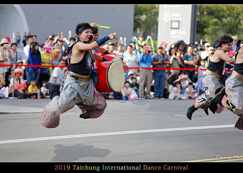 danceca49.jpg