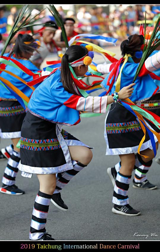 danceca61.jpg