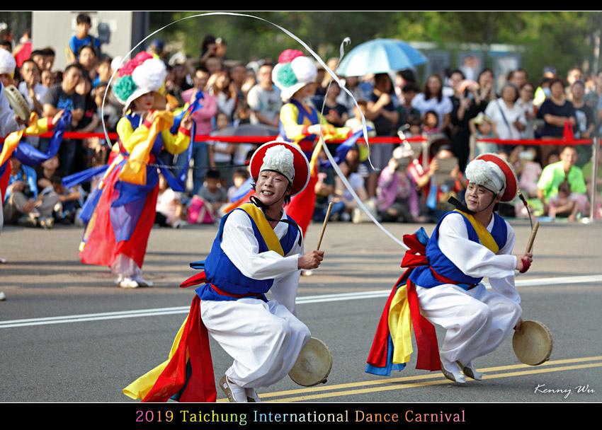 danceca74.jpg