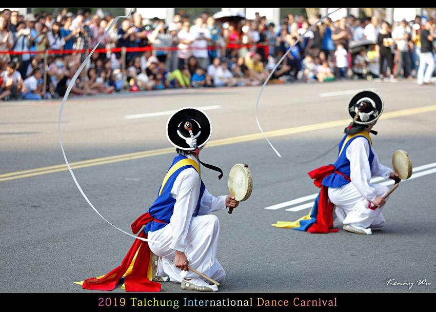 danceca75.jpg