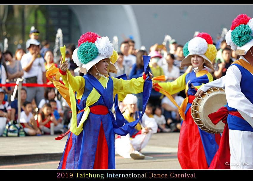 danceca78.jpg