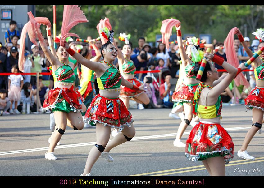 danceca81.jpg