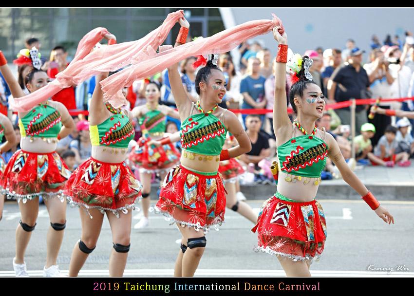 danceca83.jpg