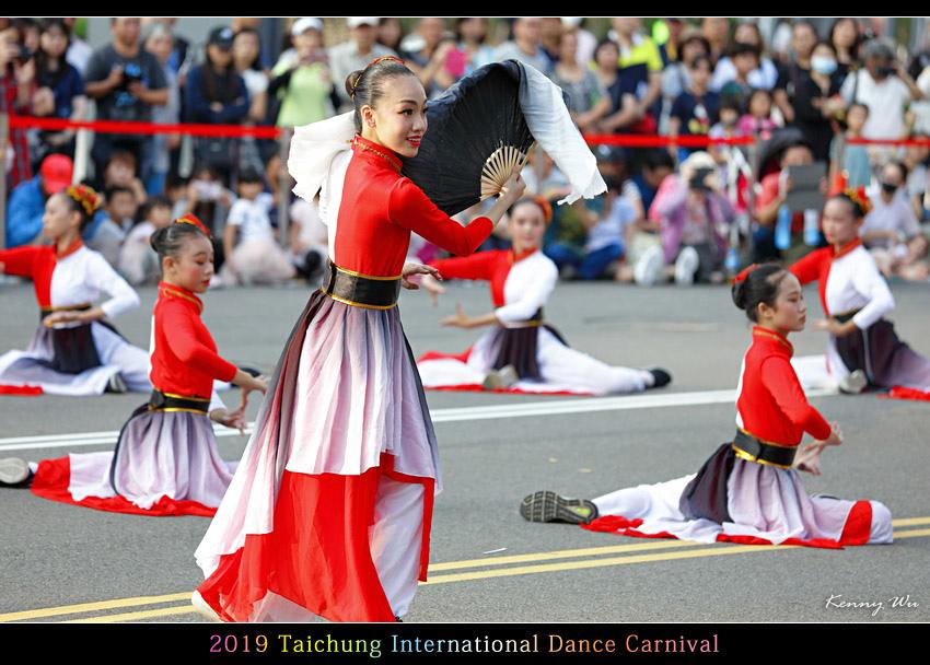 danceca90.jpg