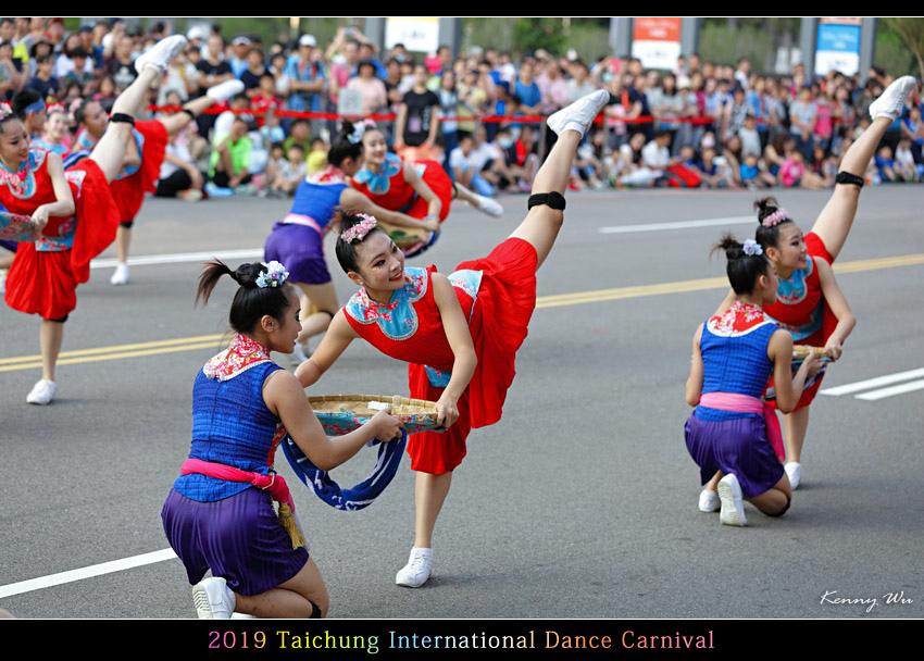 danceca107.jpg