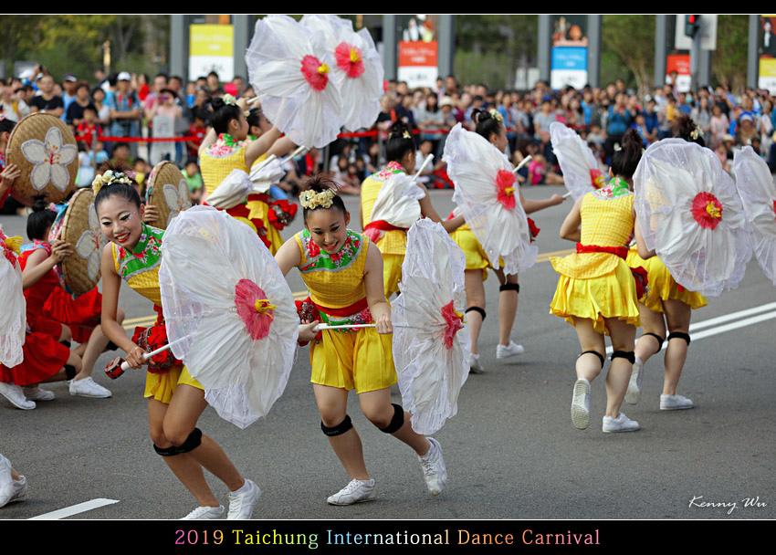 danceca108.jpg