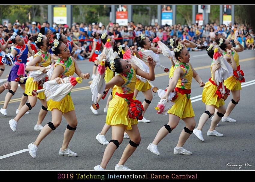 danceca112.jpg