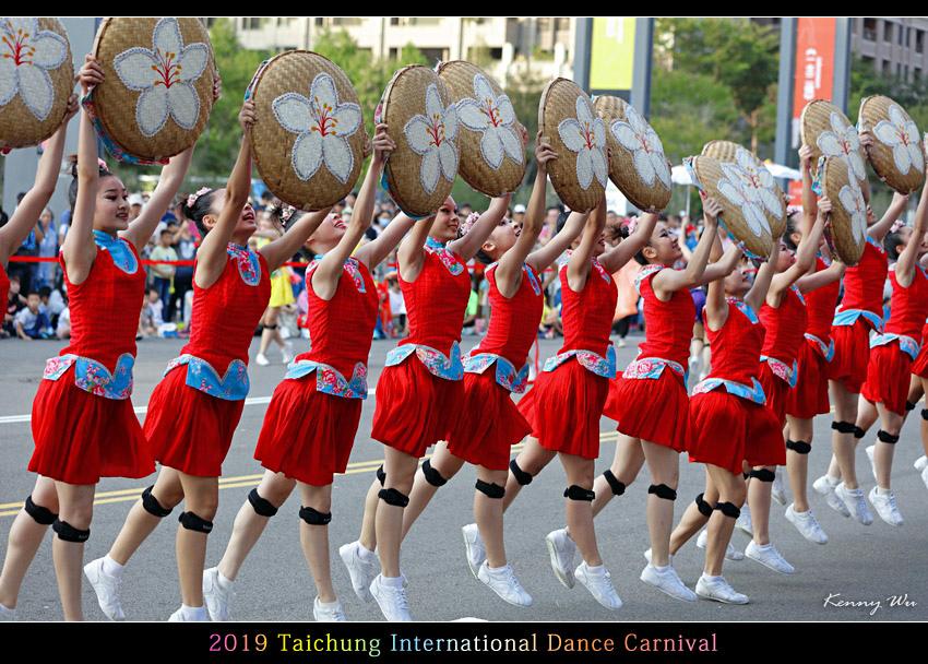danceca115.jpg