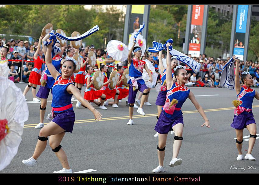 danceca109.jpg
