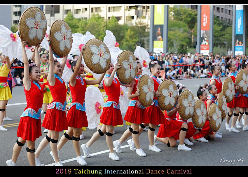 danceca114.jpg