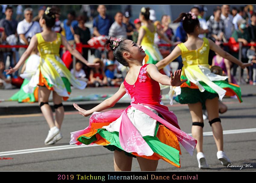 danceca02.jpg