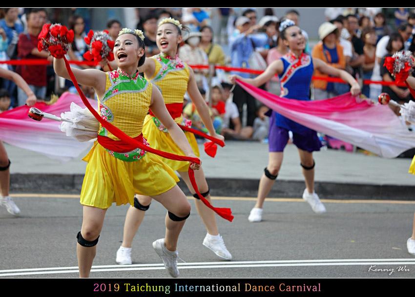 danceca120.jpg