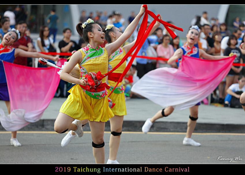 danceca119.jpg