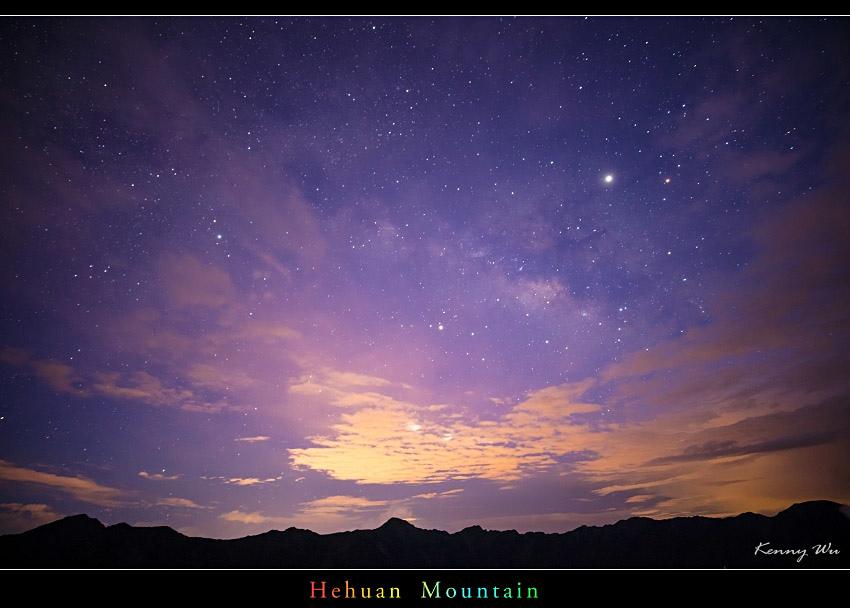 hehmous02.jpg