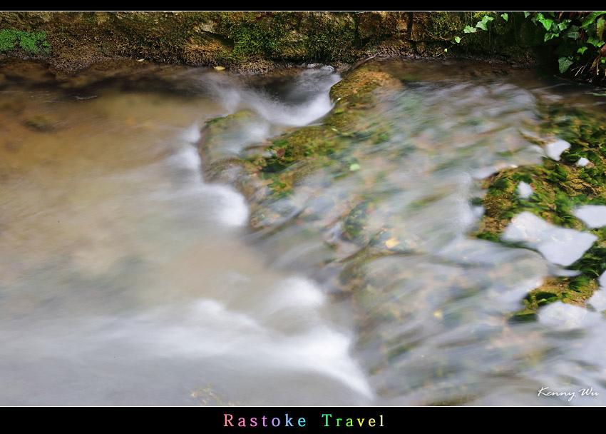 rastoke32.jpg