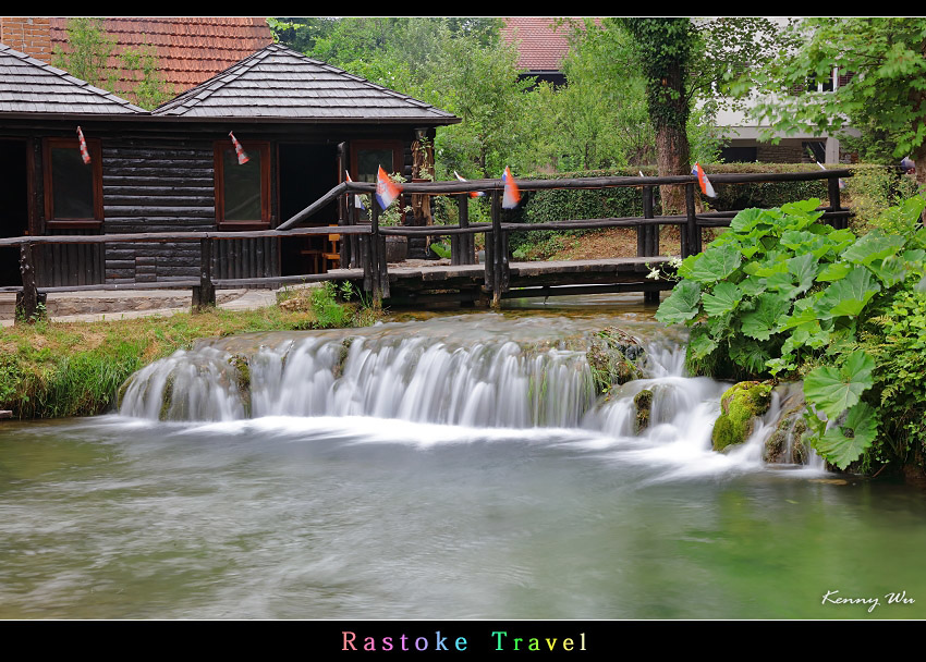 rastoke35.jpg