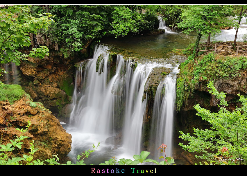 rastoke38.jpg