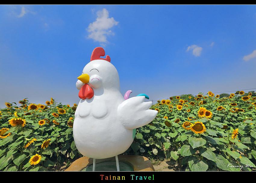 tain-sf34.jpg