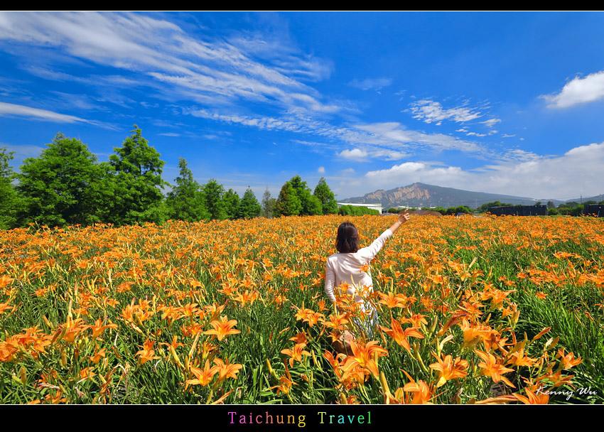 flowerjs28.jpg