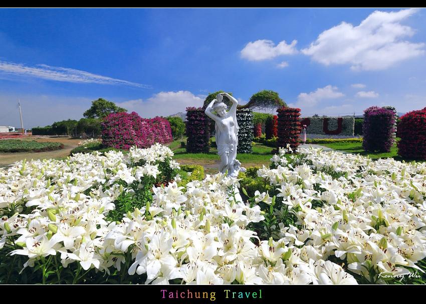 flowerjs04.jpg