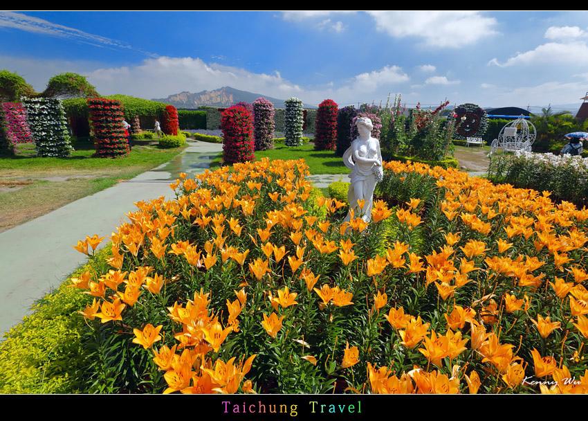 flowerjs03.jpg