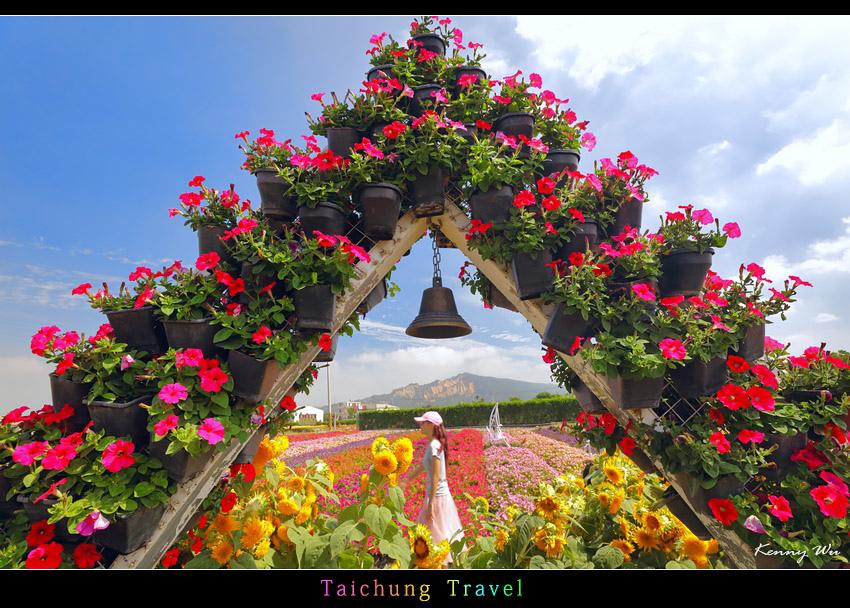 flowerjs07.jpg