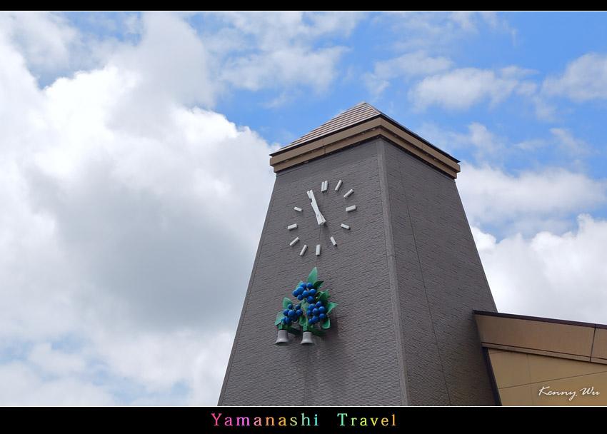 ooishika37.jpg