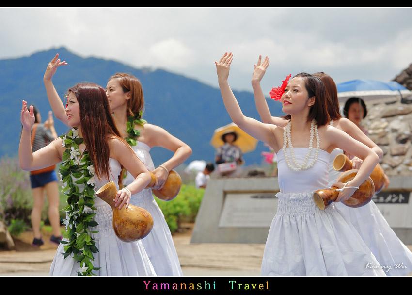 ooishika44.jpg