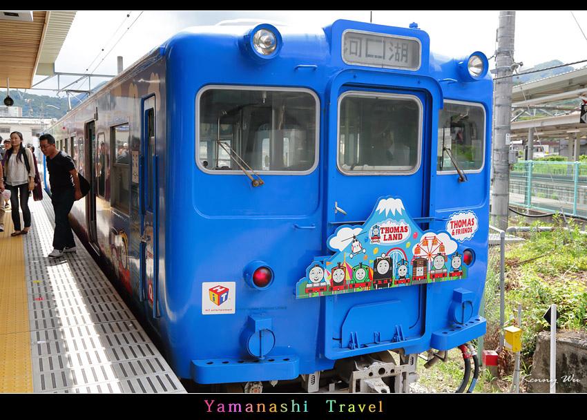 ooishika02.jpg