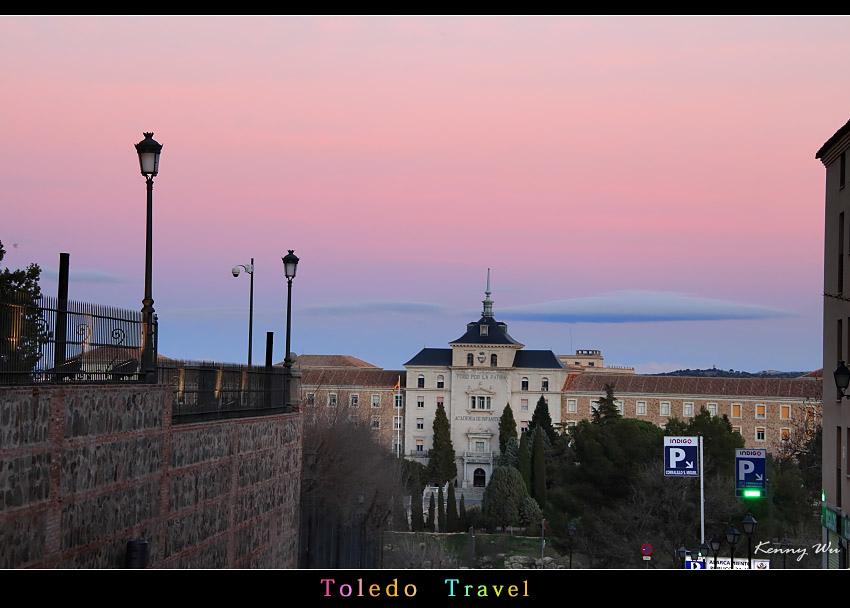 toledo31.jpg