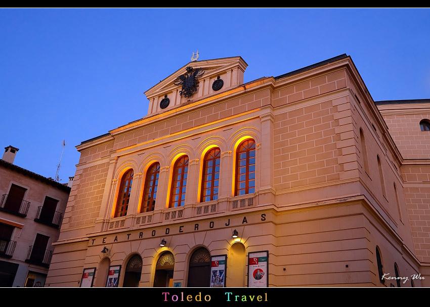 toledo32.jpg