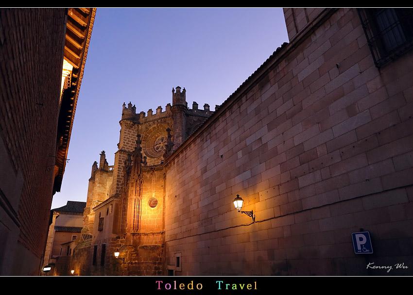 toledo33.jpg