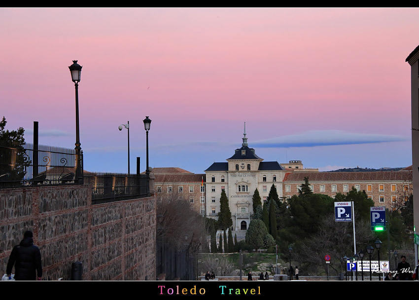 toledo34.jpg