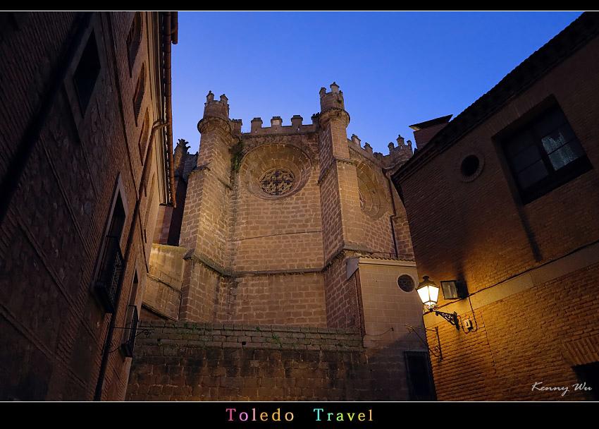 toledo35.jpg