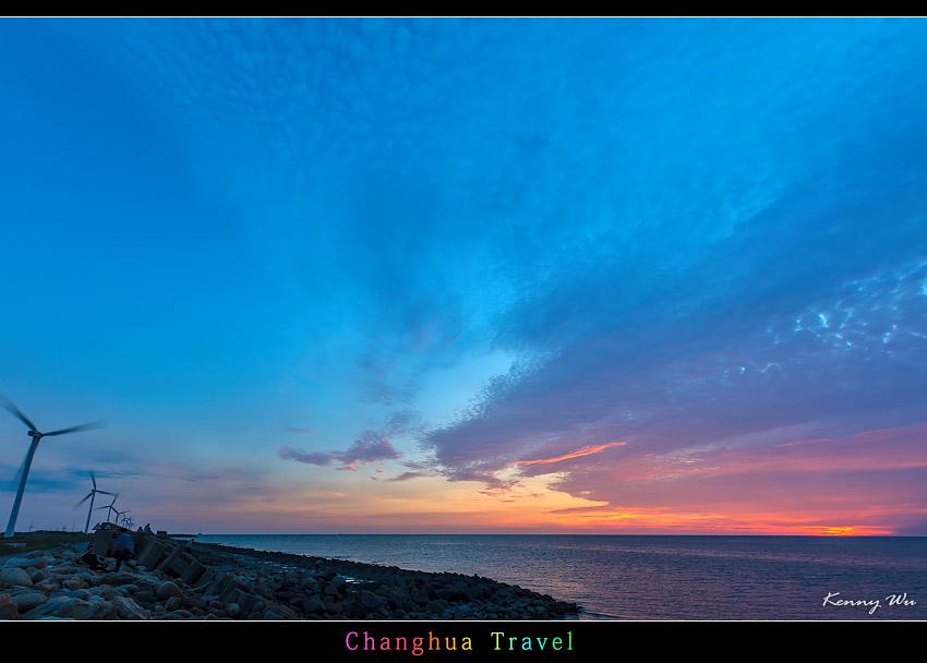 chansun13.jpg