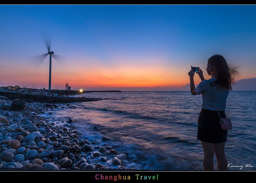 chansun24.jpg