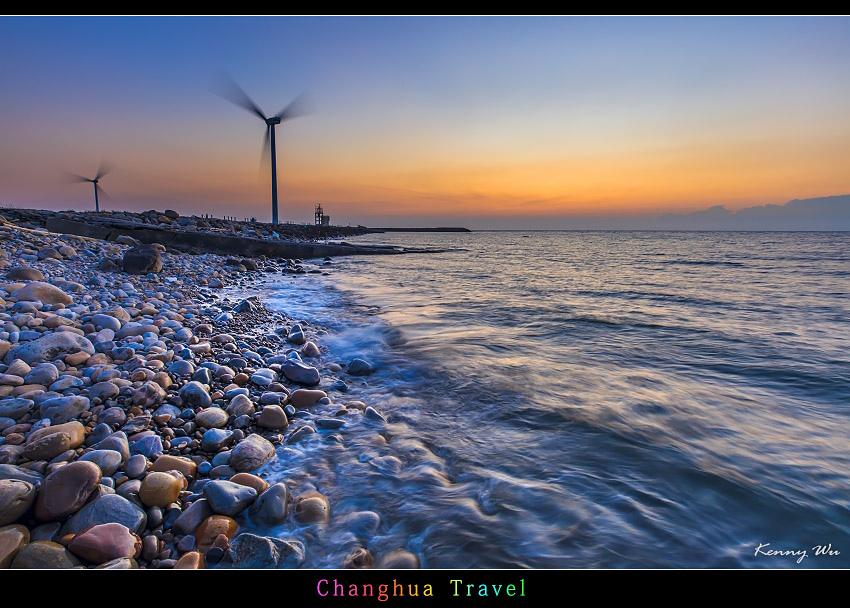 chansun21.jpg