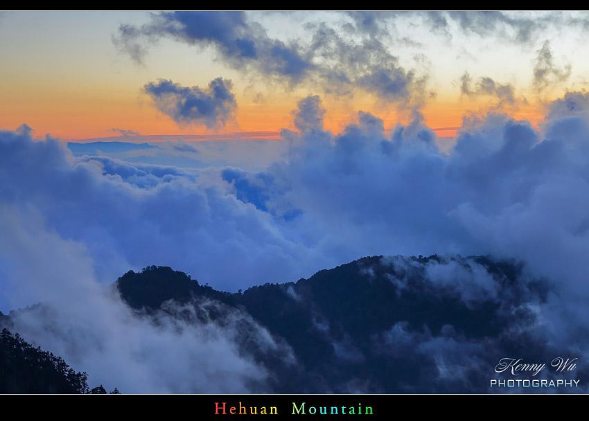 hehusun32.jpg
