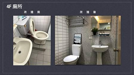 新型態房產簡介_對外版.015.jpg
