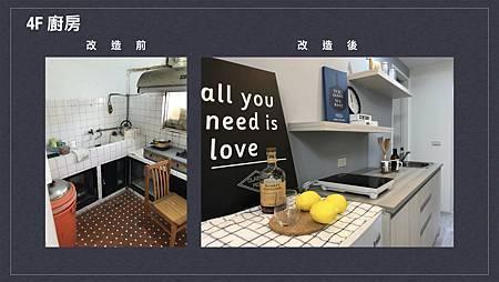 新型態房產簡介_對外版.014.jpg