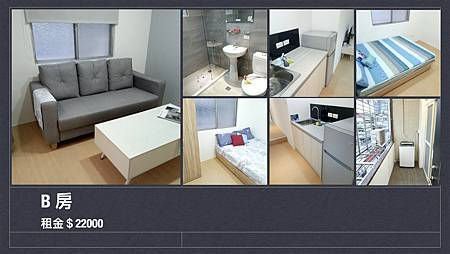 新型態房產簡介_對外版.017.jpg