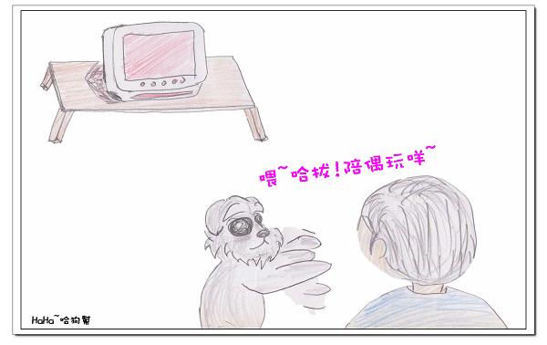 nEO_IMG_img015.jpg
