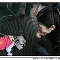 nEO_IMG__MG_2239.jpg