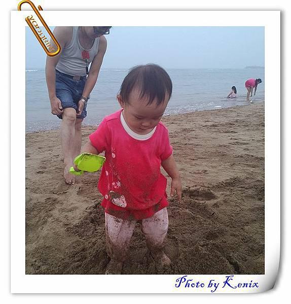 P_20131110_1303581