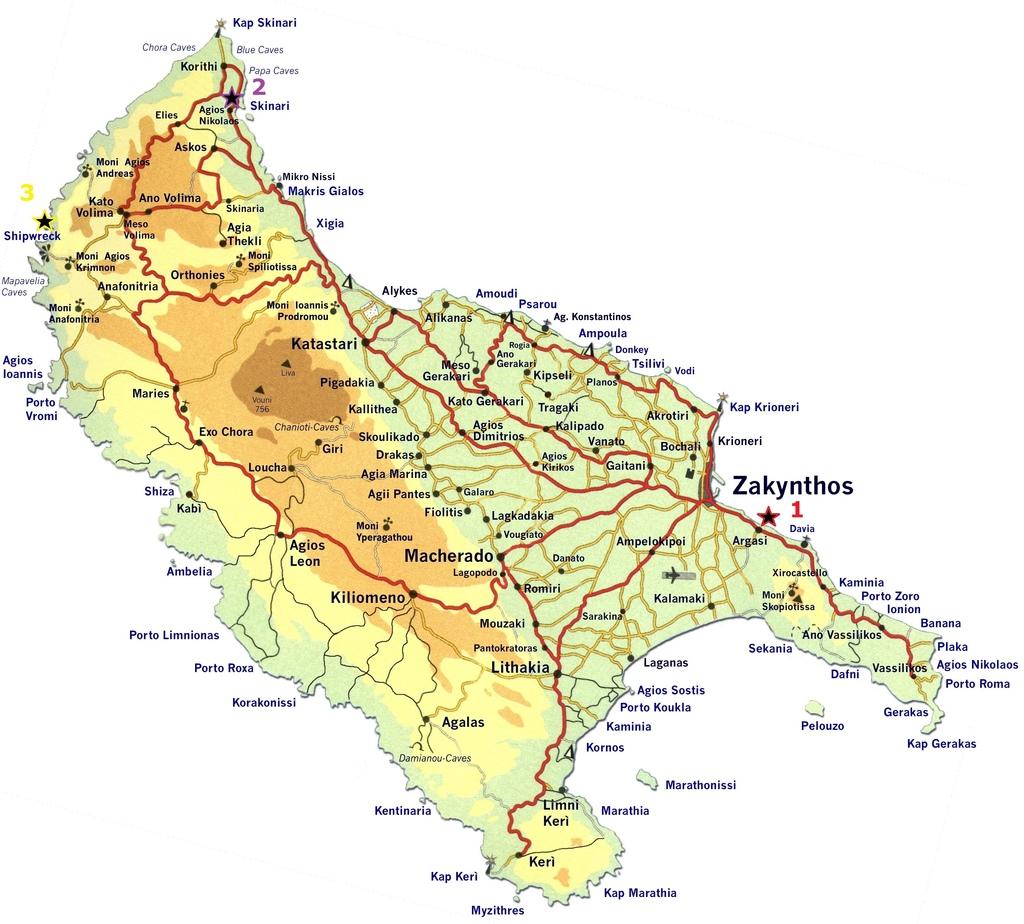 Zakynthos map.jpg